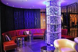 the livingroom candidate foshay tower bar picture of foshay tower minneapolis tripadvisor