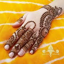 new mehndi designs 2017 latest best eid mehndi designs 2017 2018 special collection eid