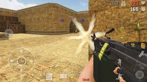 best android fps fps archives goplay pro