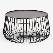 Accent Table With Storage 127 Best Tables Storage Images On Pinterest Coffee Tables