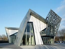 fertighaus moderne architektur fertighäuser architektur und wohnen