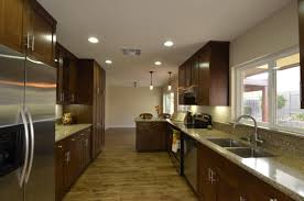 Kitchen Designers San Diego by Kitchen Pacific Kitchens San Diego Small Home Decoration Ideas