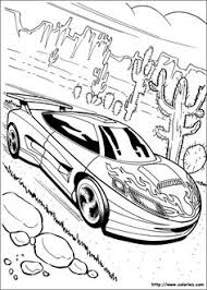 cars rayo mcqueen lightning mcqueen coloring pages coloring
