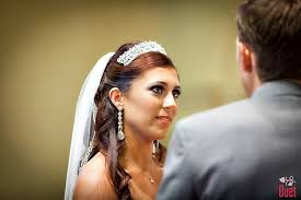 Makeup Artist In Westchester Ny Makeup By Allymartinn Makeup Artist Westchester Ny Nyc Bridal
