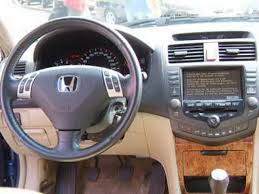 2005 honda accord coupe manual 2005 honda accord wagon photos for sale
