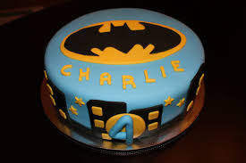 creative cakes by lynn batman cake cupcakes u0026 cake pops