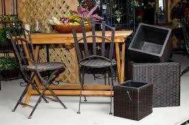 outdoor decor schmitz garden center