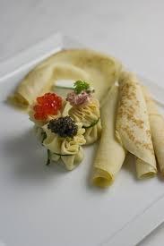 cuisine moderne recette meilleur mobilier et décoration luxe cuisine moderne designers