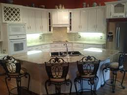 Galley Kitchen Layout by Kitchen Layouts Which Layout Suits Your Home Statewide