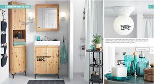 Glace Salle De Bain Ikea by Accessoire Salle De Bain Ikea Choc Sur Dacoration Intarieure De