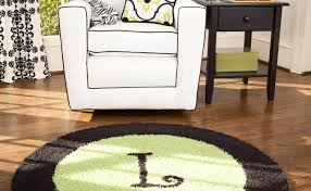 Argos Kids Rugs by Lovable Ideas Argos Teal Rug Lovely Pink And Navy Rug Mesmerize