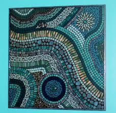 mosaic wall art wall art design