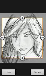 sketch guru pro for android free download on mobomarket