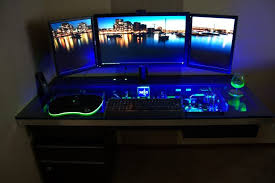 Desk Top Computers On Sale Amazing Desks Desktop Computers Already Built Gaming Pc Inside