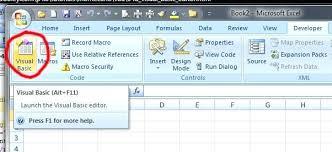 tutorial excel basic basic macros in excel tutorial macro di excel 2013 ereads club