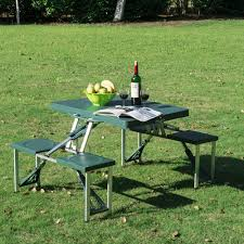 picnic table converts to bench portable picnic table with umbrella convertible bench table plans