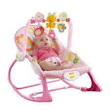 Toddler Rocking Chairs Aliexpress Com Buy Free Shipping Baby Crib Rocking Chair Baby