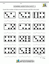 First Grade Math Worksheets Free Worksheet 612792 Create Math Worksheets Online Free Printable
