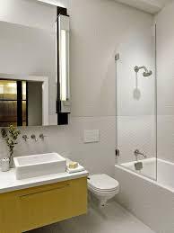 bathroom design san francisco 27 best bathrooms images on king company bathroom