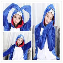 Shark Halloween Costume Women Discount Shark Halloween Costume 2017 Shark Halloween