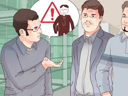 how to know when to fire your lawyer with pictures wikihow