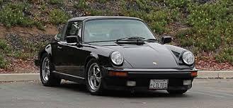 porsche targa for sale 1982 porsche 911 classics for sale classics on autotrader