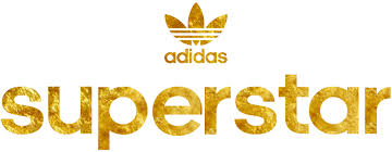 adidas logo png adidas original logo png social media la