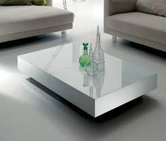 box coffee table transformable into a arredaclick ozz tavoli thippo