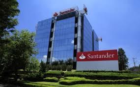 sede santander banco santander tiene un plan