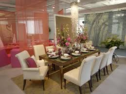 wallpaper for dining room dinning sofas for dining tables oak dining room suites dining area