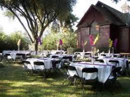 wedding venues bakersfield ca outdoor wedding venues in bakersfield ca 28 images s terrace
