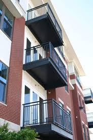 Multifamily How Wahoo Complete Works