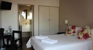 travel lodge images Best price on travel lodge in middelburg reviews jpg