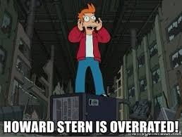 Fry Meme Generator - fry meme maker 100 images fry meme caption meme generator