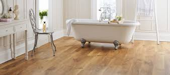 Underlay Laminate Flooring Carpets Vinyl Flooring Luxury Vinyl Tiles Laminate Shop