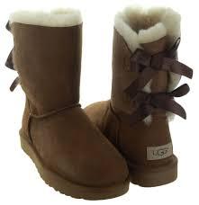 best womens boots australia 42 best ugg australia images on boots ugg