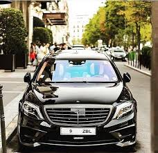 mercedes amg s500 best 25 mercedes s55 amg ideas on mercedes cls