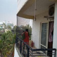 safety nets chennai balcony safety nets in chennai call 9791170467