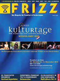 Wohnzimmer Konstanz Poetry Slam Frizz Das Magazin Frankfurt 1010 By Frizz Frankfurt Issuu