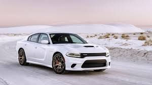 logo dodge charger 2048x1152 dodge charger logo 2048x1152 resolution hd 4k wallpapers