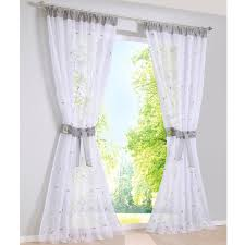 Curtain Styles Compare Prices On Kitchen Curtain Styles Online Shopping Buy Low
