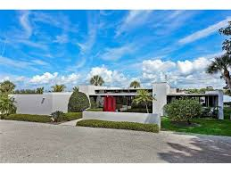 Florida Style Homes 374 Best Florida Style Images On Pinterest Florida Style
