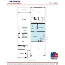 dr horton mckenzie floor plan dr horton emerald home plans floor tx express florida house