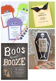 monster songs for halloween 10 tips for throwing your best halloween party yet the zumper blog