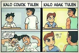 Meme Spongebob Indonesia - th id oip t3nid3wm1hiqdxkto12y3qhae