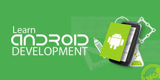 learn android app development and java basics from these free - Learn Android Development