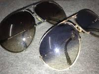 design brillen kuboraum julius herren sonnenbrille in mitte hamburg