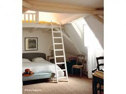 mezzanine chambre idees deco chambre mezzanine home home déco