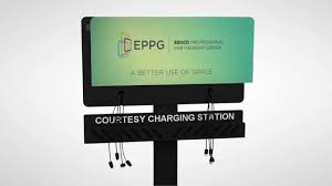 enhance your customers u0027 waiting room experience with an eppg