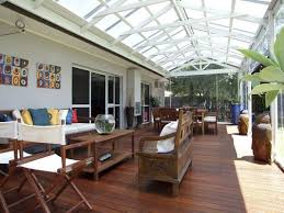 Patio Renovations Perth 16 Best P A T I O Images On Pinterest Perth Patios And Gazebo